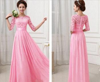 Como Comprar no AliExpress: 8 Dicas Essenciais para a Compra do Vestido de Madrinha!