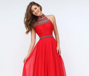 Vestidos de Formatura: 12 Modelos PERFEITOS para Você Arrasar no seu Dia!