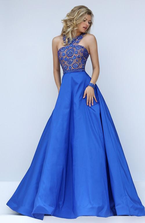 Amo essa cor para qualquer peça de roupa e ocasião. Vestido maravilhoso!