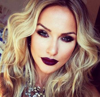 Maquiagem para Formatura: 10 Inspirações Lindíssimas para Arrasar no seu Grande Dia