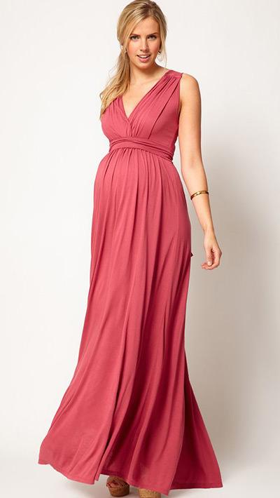 Lindíssimo a parte de cima desse vestido, um colarzinho discreto ficaria fofo
