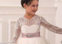 Vestidos de Dama de Honra: 17 Inspirações para Suas Princesas