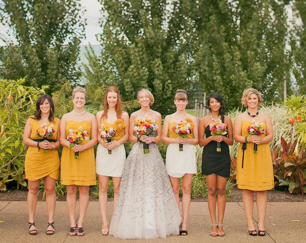 Amei esse Vestido de noiva!!