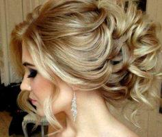 Penteados para Formatura: 18 Inspirações para Você Arrasar