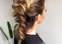 Penteados para Debutantes: 10 Inspirações Lindas e Super Desejadas